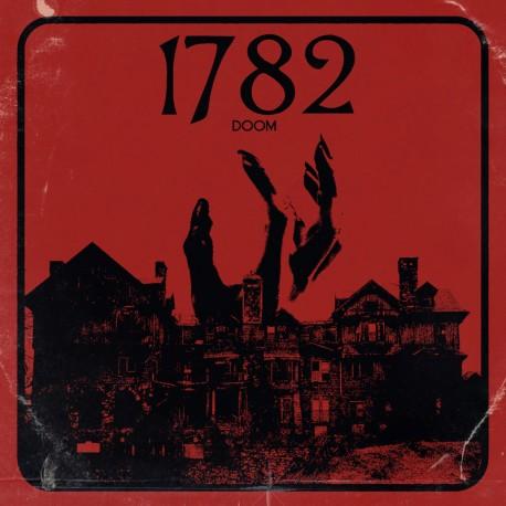 1782 – 1782 - CD Digi