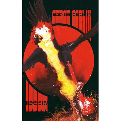 Chron Goblin / Isaak - Split Tape (ltd.100)