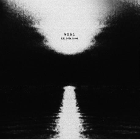 WERL – HH.2016.09.08 - LP