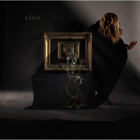 selvə – eléo - LP