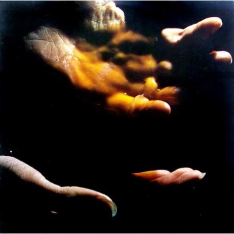 Franco Bixio – A Pugni Nudi (Original SoundTrack) - LP