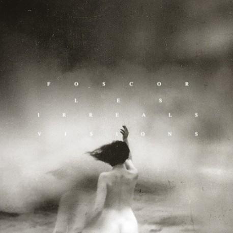 Foscor – Les Irreals Visions - 2LP