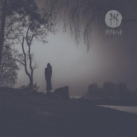 Myrkur – M - LP Colored