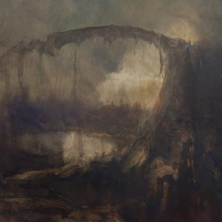 Lycus – Chasms - LP