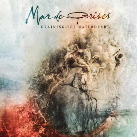 Mar De Grises – Draining The Waterheart - 2LP