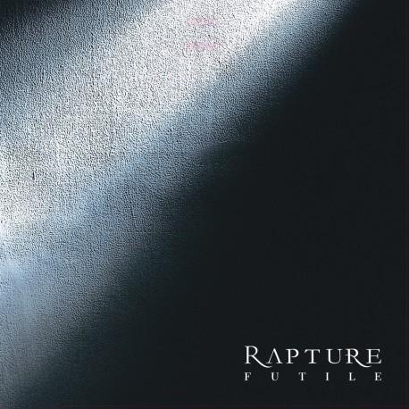 Rapture – Futile - 2LP