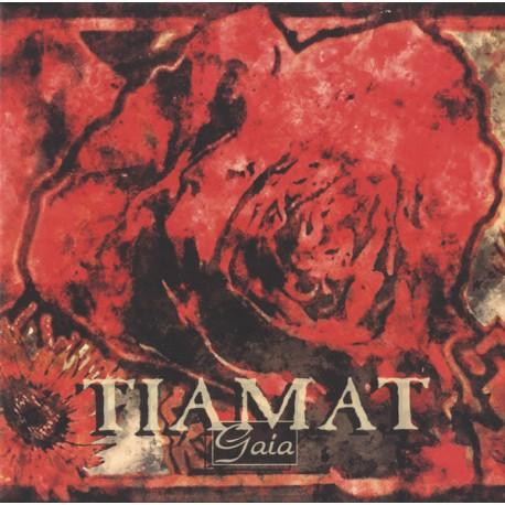 Tiamat – Gaia - LP
