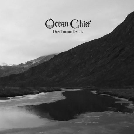 Ocean Chief – Den Tredje Dagen - LP