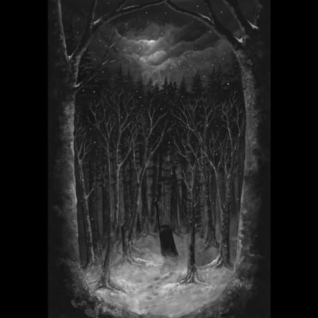 Paysage D'Hiver – Im Wald - 2CD-Digi