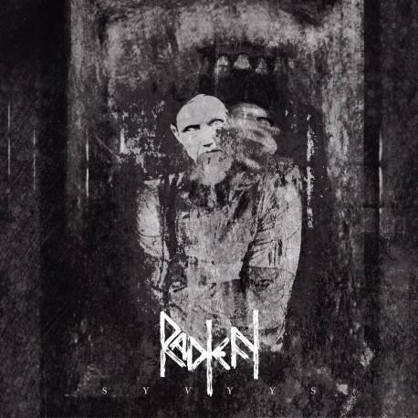 Radien – Syvyys - LP