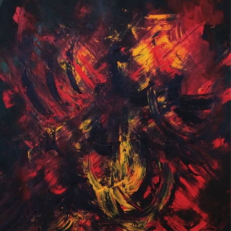 Radien – Aste - LP