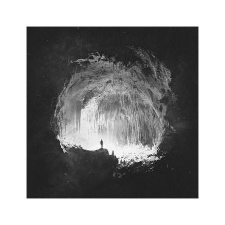 Drako Gigant – Drako Gigant - CD-Digi