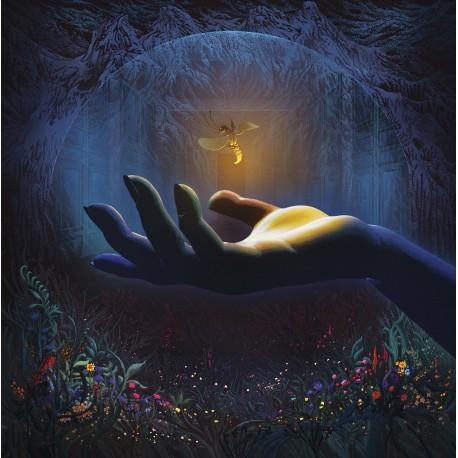 """Dario Argento's """"Phenomena"""" - Soundtrack 2LP"""