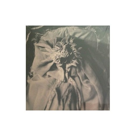 Amenra - MASS I (grey mix version) - LP