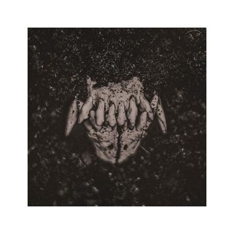 Amenra - MASS I (grey mix version) - CD