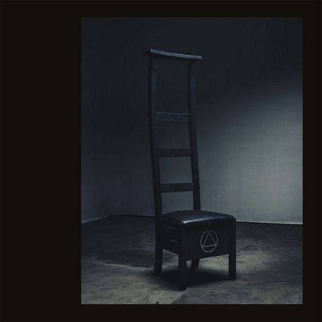Amenra - Alive - LP