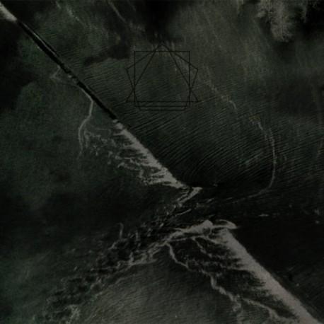 Sannhet - Known Flood - CD-Digi