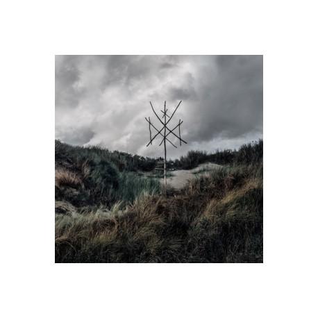 Wiegedood - De Doden Hebben het Goed II - LP