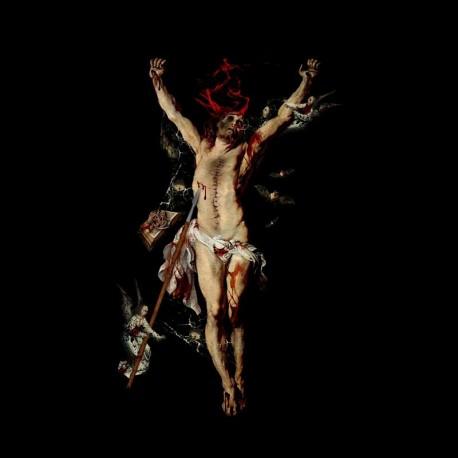 Profanatica - Disgusting Blasphemies Against God ( 2CD-Digi)