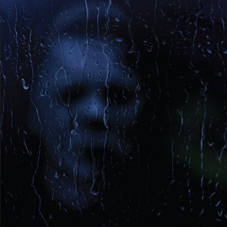 Halloween: 40th Anniversary Edition - Original Soundtrack - LP