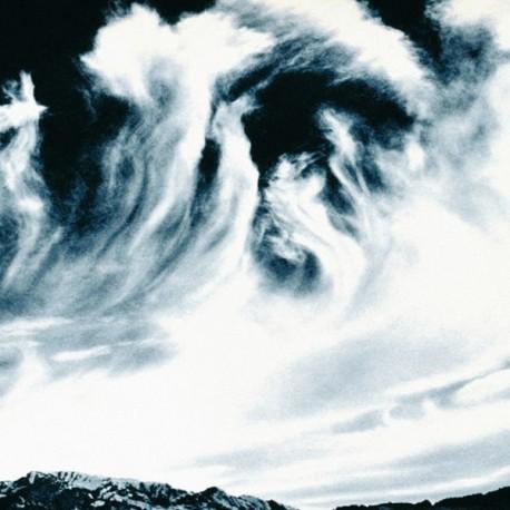 Vanessa Van Basten – La Stanza Di Swedenborg - LP
