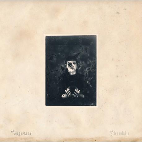 Vespertina – Glossolalia - LP
